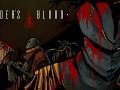 Alder's Blood - new teaser!