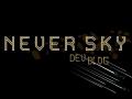 Neversky DevBlog