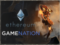 You can now spend some Ether currency on Book of Demons!