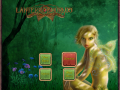 Lantern of Worlds Graphical Overhaul!
