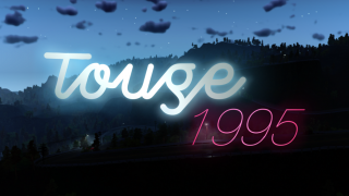 Introducing TOUGE1995