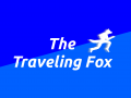 The Traveling Fox 17.11