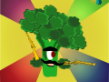 A New Platformer Game for Android