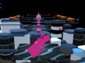 Marble Challenge 3D New Game