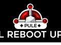 *BIG NEWS* PULE - TOTAL REBOOT [PLEASE READ]