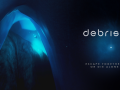Debris development Updates
