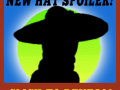 Corral Countdown 14: Another Hat for Moon