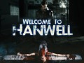 Discover The Horrifying Major Locations of Hanwell
