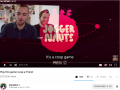 Joggernauts Goes Viral In France!