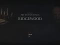 Ridgewood Video Aids