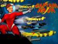 Captain Kaon | Game Postmortem - First Playable Level