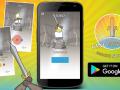 King King Arthur: Magic Sword - Live on Google Play