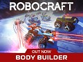 Body Builder Update - Out Now