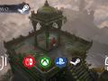 Raji An Ancient Epic - Kickstarter Launch