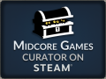 Are you struggling between hardcore and casual games? Try Midcores!