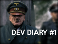 Dev Diary #1 : IDEOLOGIES!