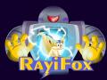 Rayifox game