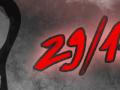 29/11! Release date! 29/11!