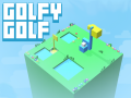 GOLFY GOLF :: Release Today