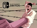 Dead Synchronicity: Tomorrow Comes Today now available for Nintendo Switch