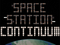 Introducing: Space Station Continuum