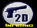 CS:2D Inferno: Update Plans for alpha versions