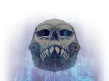 Grimrush is releasing on 30th, november!