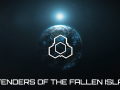 Defenders of The Fallen Island - FPS/TPS TD