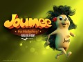Joumee The Hedgehog on Steam!