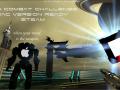 """The Realm of Helheim"" and Mac version ready"