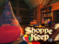 Shoppe Keep 2 Devlog #6 Trinkets, Languages, custom shops
