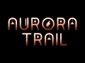 Working on a puzzlegame, Aurora Trail