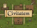 Civitatem - First Gameplay Trailer