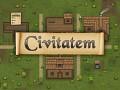Civitatem - First Gameplay Trailer