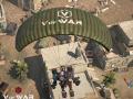 How V OF WAR Break Through The Status Quo of VR Game Market