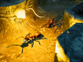 Empires of the Undergrowth Enters Early Access