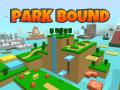 Park Bound Released on Steam