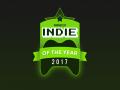 This Week In Indie Games - December 1 2017