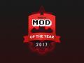 This Week In Mods: December 1 2017