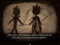 Nix's Story-telling