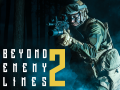 Beyond Enemy Lines 2 announced!
