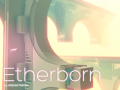 New Etherborn Screenshots and GIF's