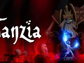 Porting Tanzia to Nintendo Switch - Controls
