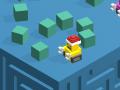 Christmas version of BotSumo coming soon
