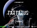 TARTARUS Released on Steam
