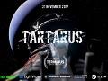 TARTARUS Released on Steam