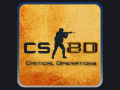 Counter Strike 2D: Critical Operations - Christmas update coming soon!