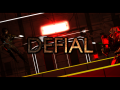 DEFIAL Reveal Trailer