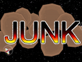 JUNK Demo builds released!