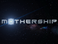 Mothership Week #14 - Visual Touches
